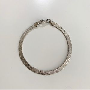 Bracelet by Fifth Avenue Collection